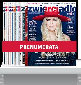 polka_zwierciadlo_prenumerata