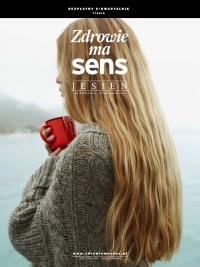 Zdrowie ma Sens - jesień 2015