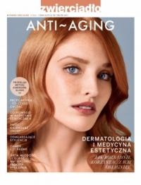 anti-aging-426x552-321x420